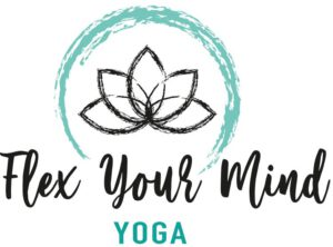 Flex Your Mind logo_2021