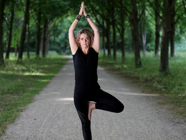 hathacore-flexyourmind yoga