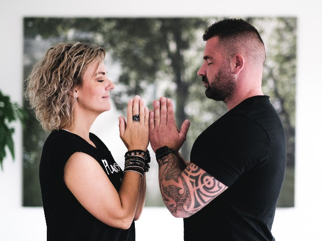 yinyang yoga flexyourmind